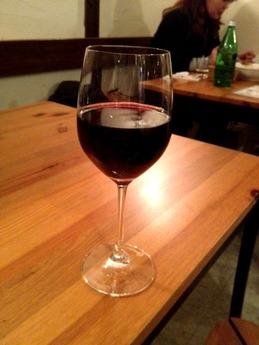 acca ワイン