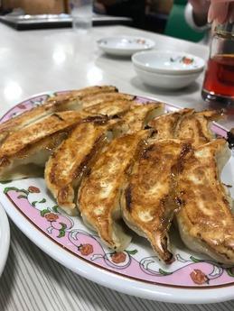 垂水王将 (5)