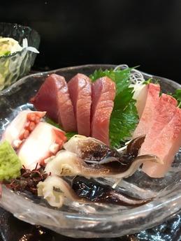 寿司うれし (5)
