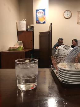 らんめんディナー (2)