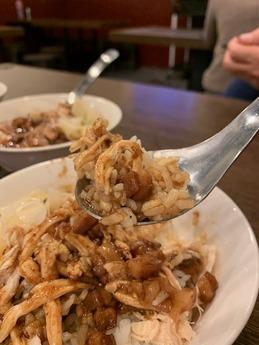 鮮魚湯 (6)