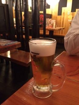駅前鳥貴族 (2)