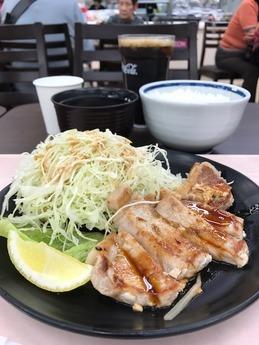 一心豚 (1)