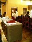 ナポリの食堂 Alberta Alberta EAON加西北条店