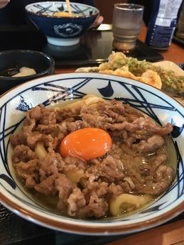 丸亀狭山 (4)