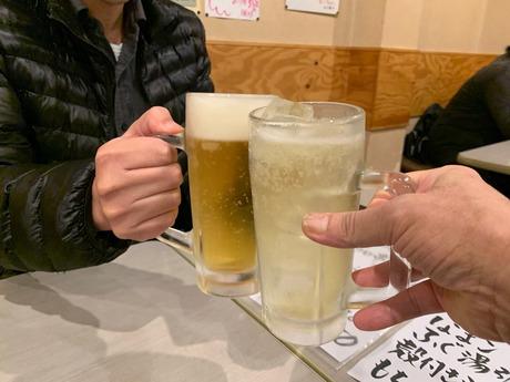 むーちゃん12月 (2)
