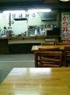 讃岐街道 店内2