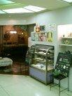 マンゴーシャワーカフェあべの店
