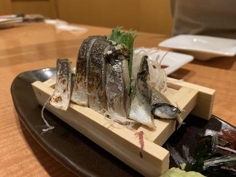 名谷魚民 (4)