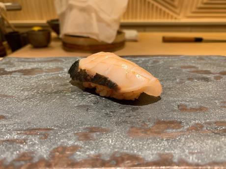 鮨でんえもん (7)