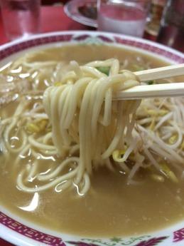 江洋軒 (3)