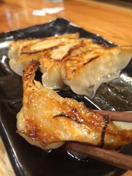 三気 (4)