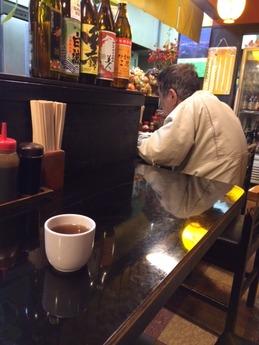 ちょっと壱杯 (2)
