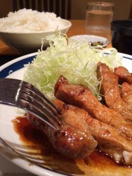 ぎおん亭 (4)