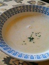 西洋軒 スープ