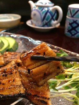 嬉し寿司2016 (4)