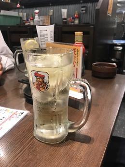 なじみ野 (2)