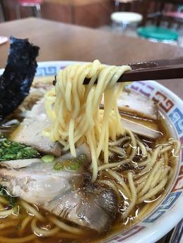 大橋食堂 (4)