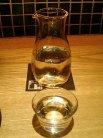黒龍純米酒