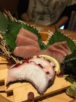 姫路魚民 (11)