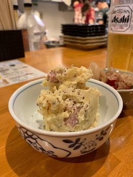 サマサマセブン (4)