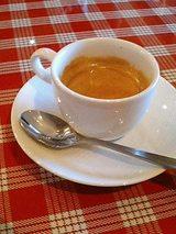 モルトボーノ エスプレッソコーヒー