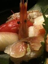 転石 にぎり寿司 1