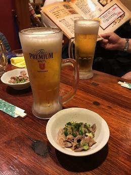 楽宴 (2)