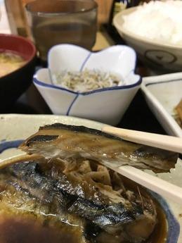 食堂よこやま (4)