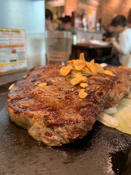 いきなりカレン (3)