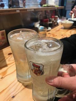 姫路タンメン油そば (2)