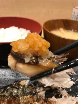 しんぱち食堂 (4)