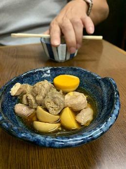 森井 (3)