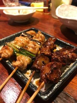 楽宴 (4)
