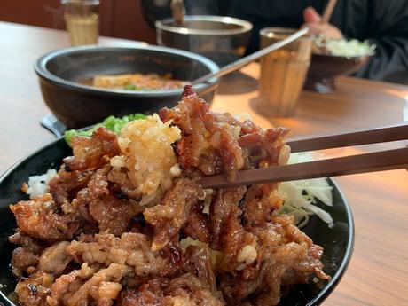 韓丼 (4)