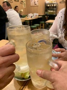 ヒナタ (3)