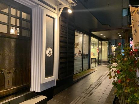 星乃珈琲店けー (1)