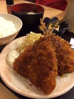 なかよし (4)