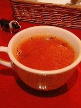 インダスレイ スープ