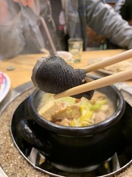 潮州羅焼酒鶏 (10)