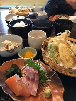 天晴花田 (3)