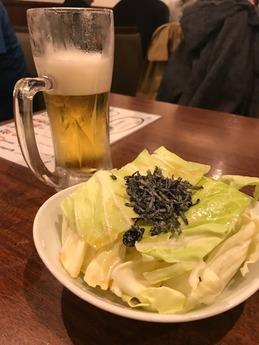 奈良トリメロ (2)