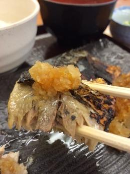 鹿山食堂 (4)
