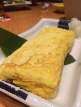 魚民土気 (6)
