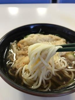姫路警察食堂 (6)