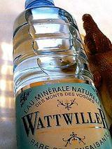 WATTWILLER
