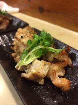 LEN蕎麦 (2)
