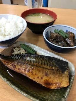 大栄食堂 (3)
