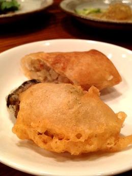 ヌアージ 牡蠣