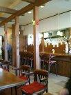 イタリア食堂 ピエーノ ディ ソーレ